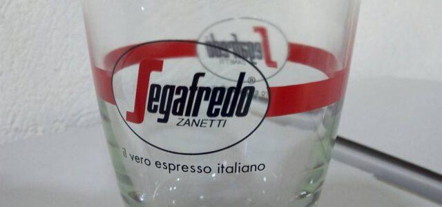 εκτυπωση σε ποτηρι καφε σαρακος